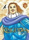 Kingdom, tome 26 par Hara