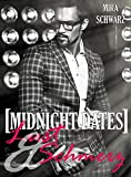 Image de Midnight Dates: Lust & Schmerz