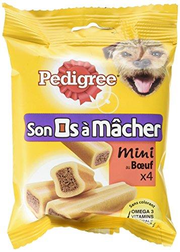 pedigree-son-os-a-macher-mini-pour-petits-chiens-sachet-de-4-os-180g-lot-de-8