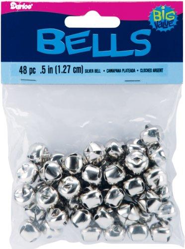 Jingle Bells .5
