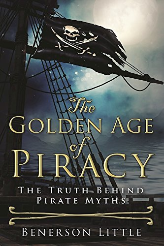 the-golden-age-of-piracy-the-truth-behind-pirate-myths