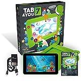 Imagen de Science4you   Tab4you El Tablet
