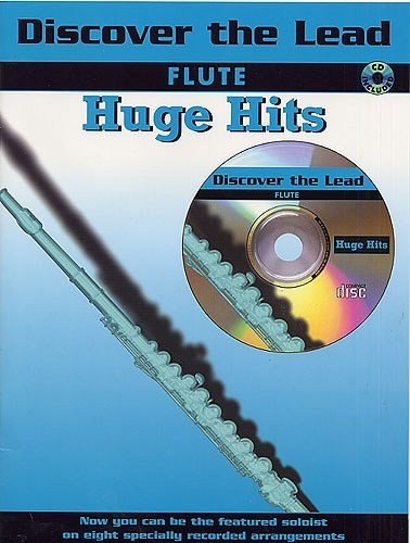 discover-the-lead-huge-hits-for-flute-partitions-cd-pour-flute-traversieresymboles-daccords