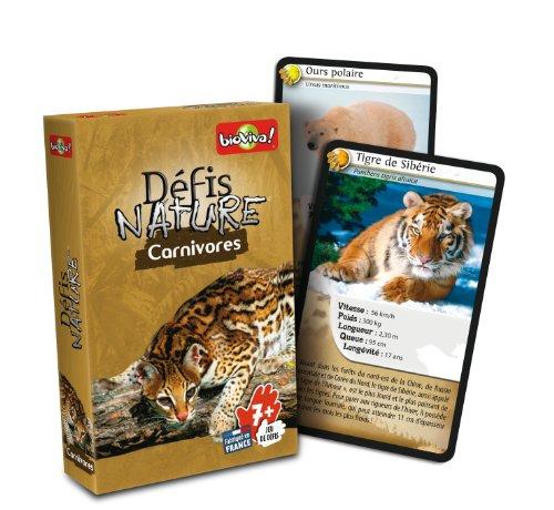 bioviva-0101002108-jeu-de-societe-defis-nature-carnivores