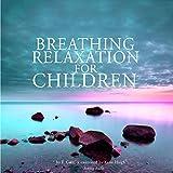 Breathing relaxation for children