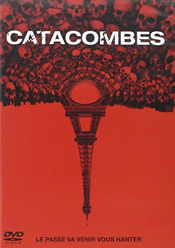 catacombes-francia-dvd