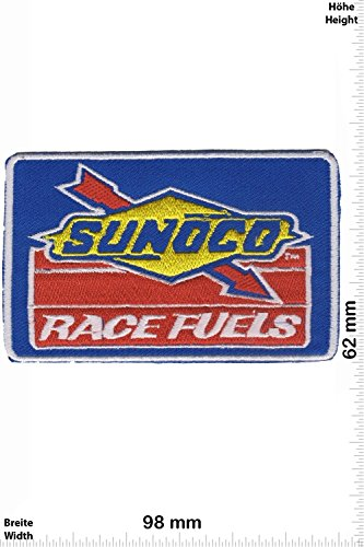 patches-sunoco-race-fuels-motorsport-ralley-car-motorbike-iron-on-patch-applique-embroidery-ecusson-