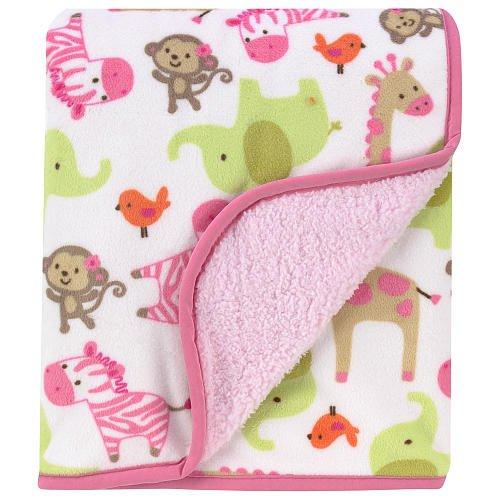 carters-zebra-velour-sherpa-kuschelweiche-plusche-decke-babygirl-aus-den-usa
