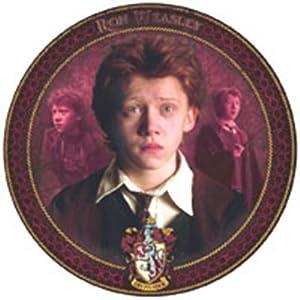 Harry Potter - Juguete () versión Inglesa