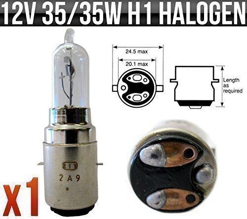 randstad-1-x-motorrad-roller-12v-35-35w-ba20d-h1-halogen-upgrade-birne-bo395hw