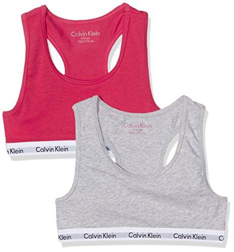 calvin-klein-girls-modern-cotton-2-pack-bralette-lingerie-set-multicoloured-1-azalea-1-grey-heather-