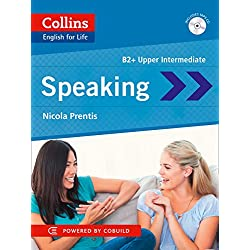 collins easy learning english conversation book pdf