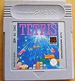 TETRIS -
