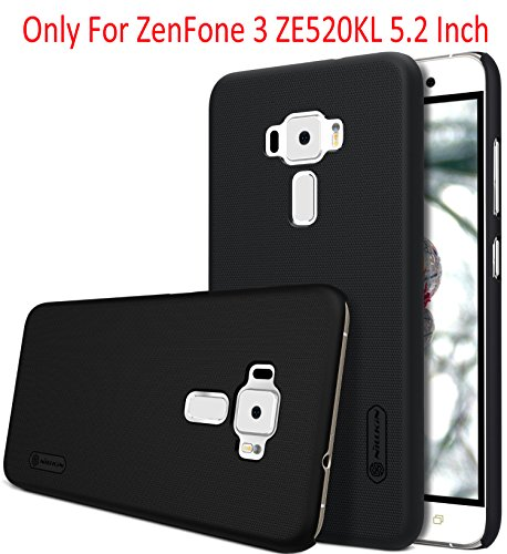 Asus Zenfone 3 ZE520kl 5.2