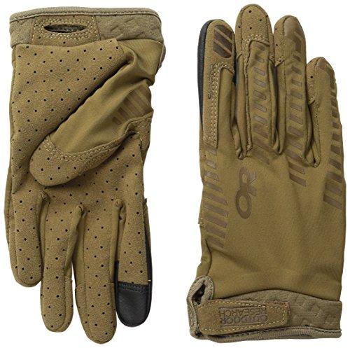 outdoor-research-gants-aeratg-loves-medium-coyote