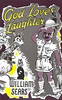 God Loves Laughter por William Sears epub