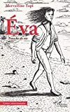 Eva tranche de vie
