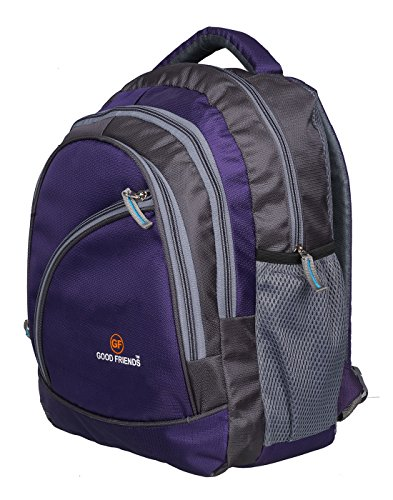 Backpack - Page 450 Prices - Buy Backpack - Page 450 at Lowest ... 91b779ea7be2a