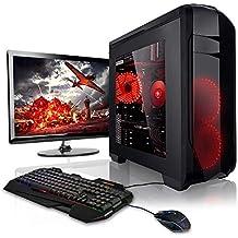 Amazon.fr : pc gamer on