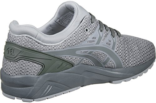 Asics Tiger Trainers - Asics Tiger Gel-Kayano E... AGAVE GREEN