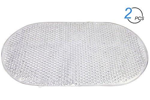 dekinmax-non-slip-soft-rubber-pvc-anti-slip-shower-safety-bubble-mats-with-suction-grip-cups-for-bat