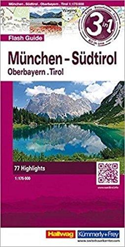 munich-south-tyrol-upper-bavaria-flash-guide-hkf-r-v-r-wp