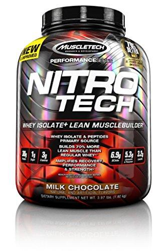 nitro-tech-performance-series-397-lbs-chocolate-muscletech