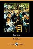 Germinal - Dodo Press - 23/05/2008