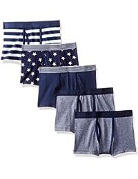 f0114b5ed649d Marks & Spencer Boys' Innerwear Online: Buy Marks & Spencer Boys ...