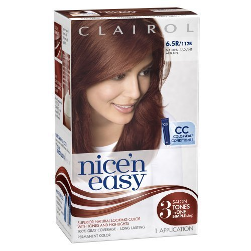 clairol-nice-n-easy-hair-color-112-b-natural-radiant-auburn-1-kit-packaging-may-vary-by-clairol-beau