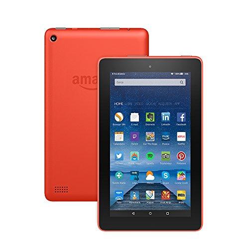 tablet-fire-schermo-da-7-wi-fi-16-gb-arancione-con-offerte-speciali
