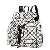 Mode Personalisierte Einzelanzug Trend Reisetasche Computer Tasche