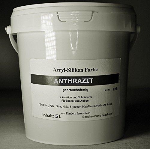 anthrazit-beton-farbe-acryl-silikon-5-liter-eur-1240-l
