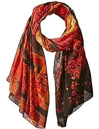075fdddd01789 Woolrich Women s Shawls   Wraps Online  Buy Woolrich Women s Shawls ...