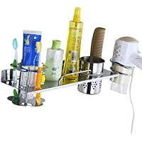 Rack in acciaio Cavo d'acciaio/dryer Rack/Portaspazzolino/vestito Wash