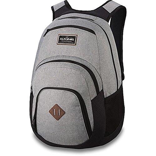 Dakine Campus Pack LG Rucksack 33L - sellwood Größe Unisize