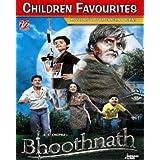 Children Favourites - Bhoothnath