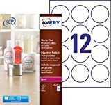 Avery Bouteille Encres - Best Reviews Guide