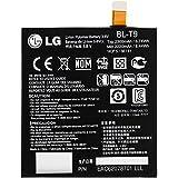 LG 2300 mAh Li-Ion Original Battery for Nexus 5