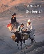 Berbères de Eric Fottorino