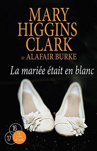 """<a href=""""/node/26096"""">La mariée était en blanc</a>"""