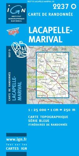 2237o Lacapelle-Marival par Ign