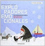 Exploradores emocionales (Ecología Emocional)