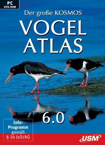 der-grosse-kosmos-vogelatlas-60-dvd-rom