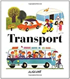 Transport Best Deals - Transport