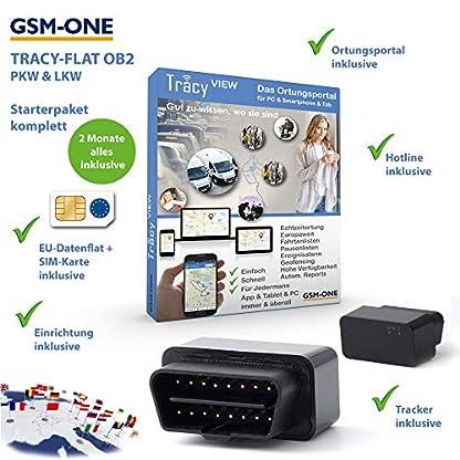 GPS-Tracker-Tracy-OB2-Sofortstartpaket-Kompakter-OBD2-KFZ-und-LKW-Tracker-inklusive-EU-Ortung-vorinstall-SIM-Karte-Portal-App-fertig-vorbereitet-Einstecken-fertig