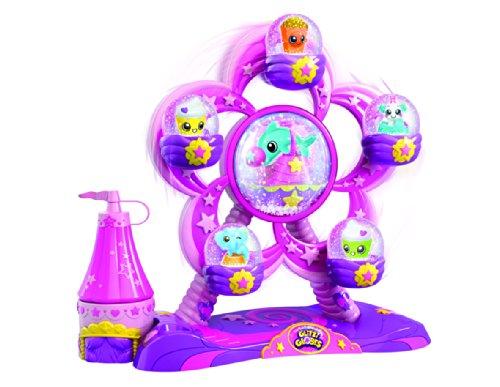 Glitzi Globes Riesenrad (Schneekugel) [UK Import] -