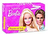 Barbie la Reginetta del Ballo