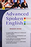 Advanced Spoken English (English Improvement for Success)