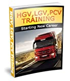 HGV,LGV,PCV TRAINING STARTING NEW CAREER (HGV TRAINING)